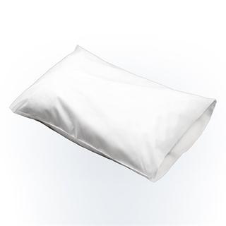 一次性無紡布枕套