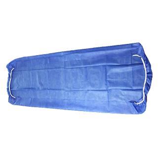 醫用一次性床罩